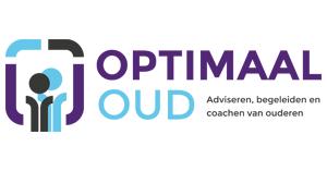 Optimaal Oud
