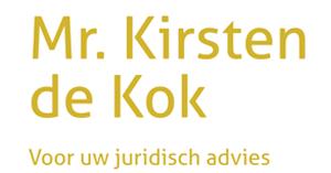 Mr. Kirsten de Kok